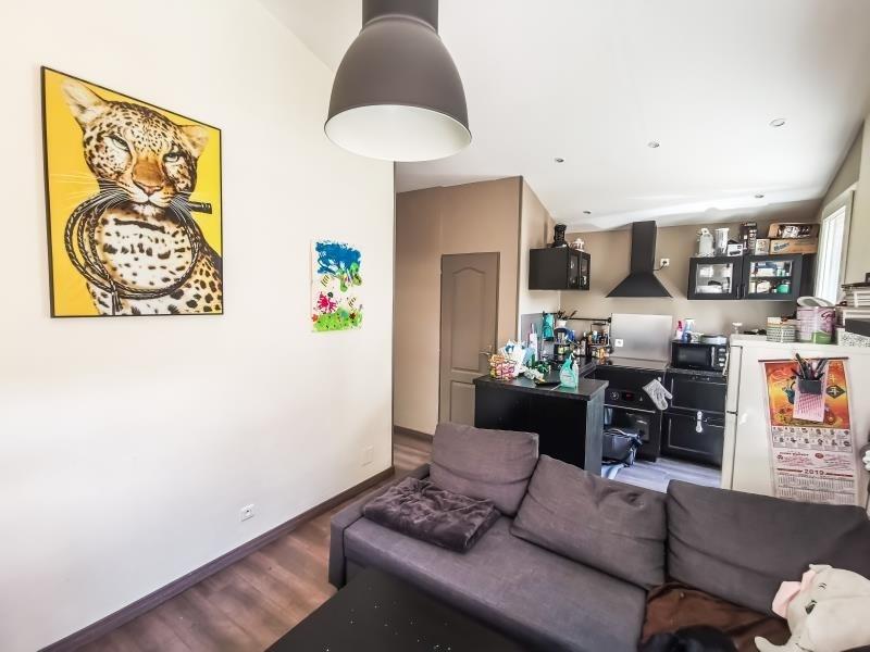 Sale apartment St maximin la ste baume 132840€ - Picture 2