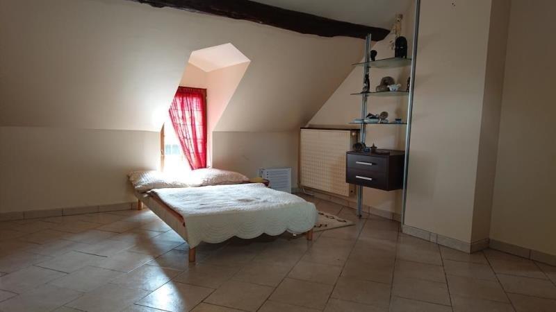 Sale house / villa Bois le roi 238000€ - Picture 6