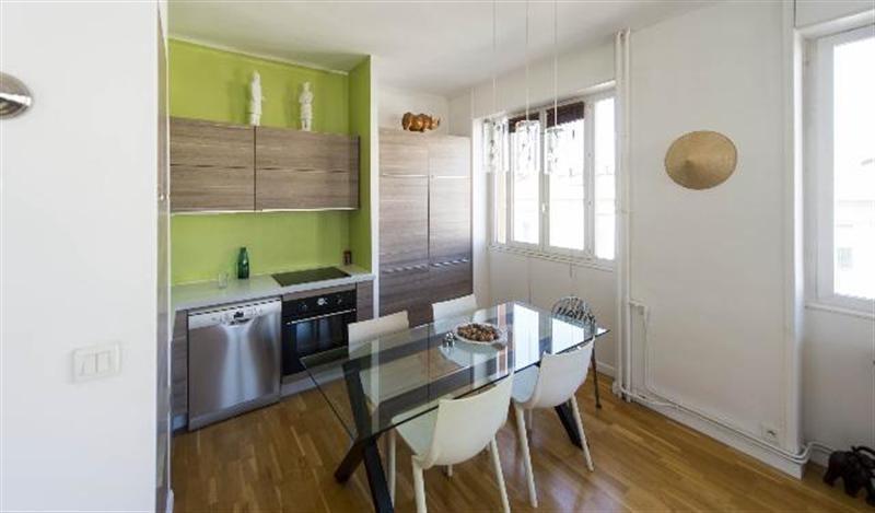 Sale apartment Lyon 6ème 315000€ - Picture 2