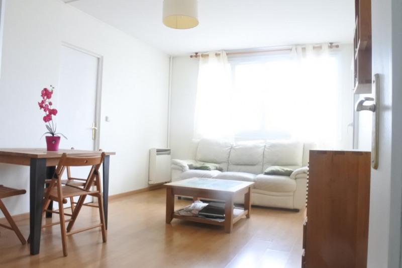 Sale apartment Franconville 158250€ - Picture 1