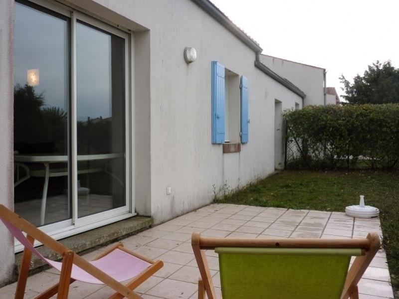 Vente maison / villa St georges d'oleron 246400€ - Photo 2