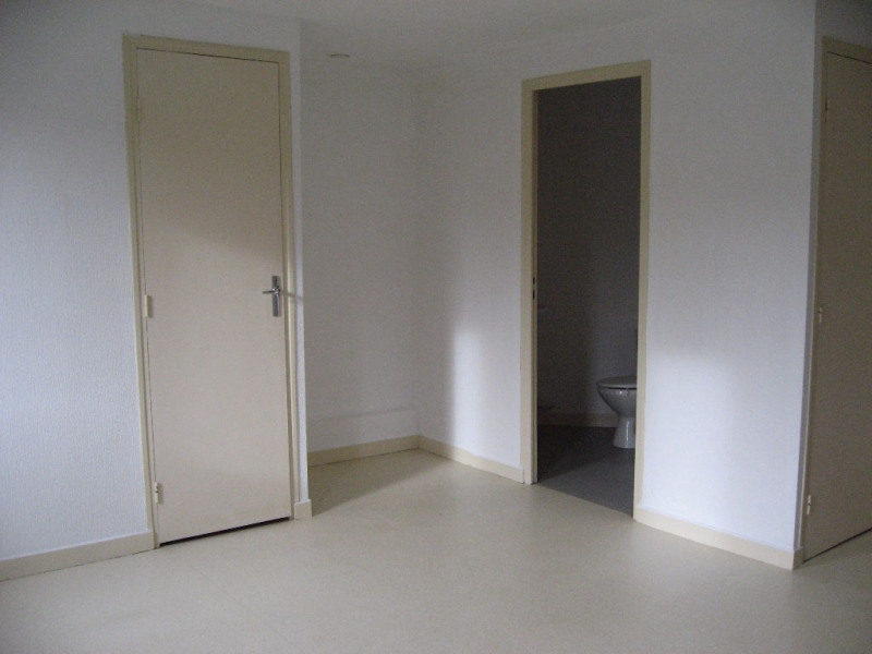 Location appartement Limoges 320€ CC - Photo 2