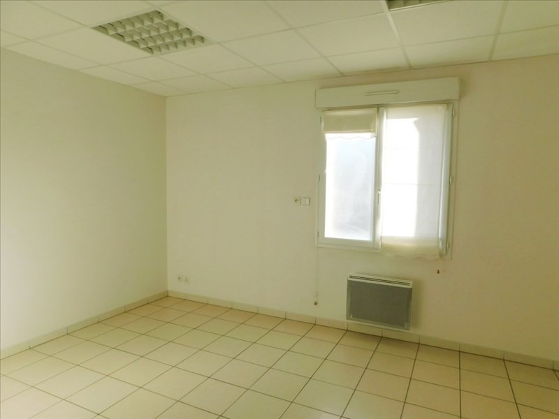 Sale office Maen-roch 188 640€ - Picture 5