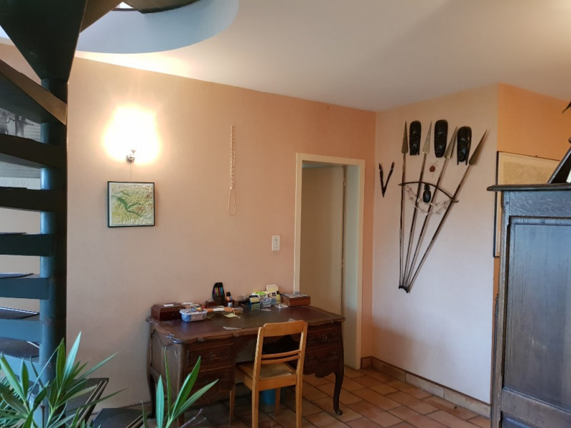 Sale house / villa Le passage 205 000€ - Picture 7
