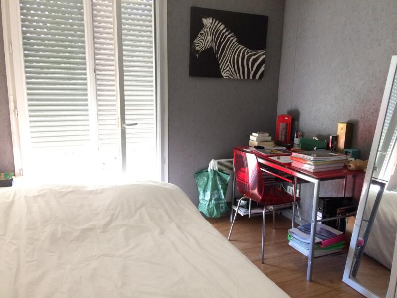 Vente maison / villa Le teich 315000€ - Photo 3