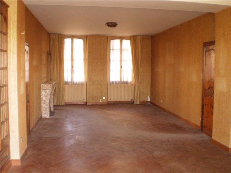 Venta  casa Auch 320000€ - Fotografía 3