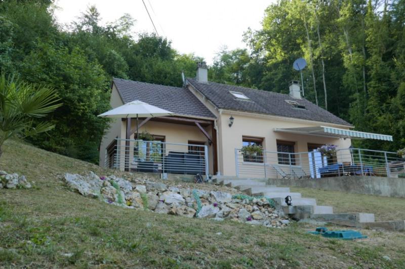 Vente maison / villa Maintenon 212000€ - Photo 1