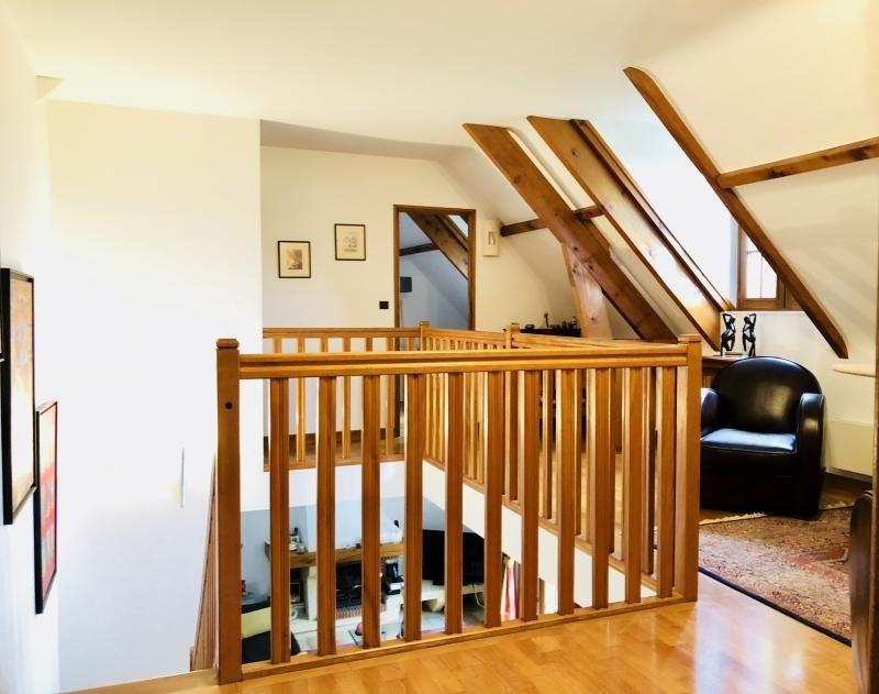 Sale house / villa St leu la foret 689000€ - Picture 4
