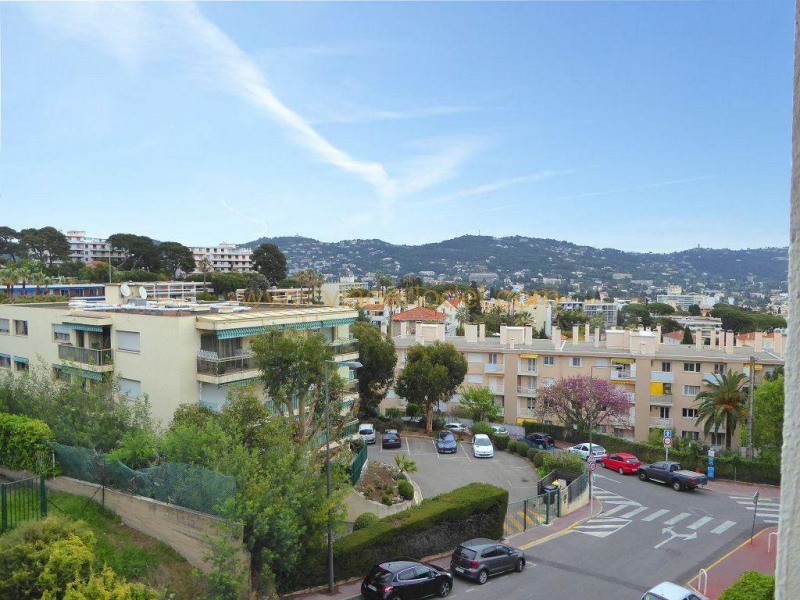 Viager appartement Cannes 205 000€ - Photo 8