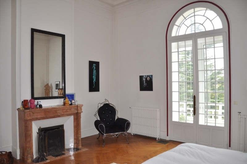 Revenda residencial de prestígio casa Villennes sur seine 1650000€ - Fotografia 12