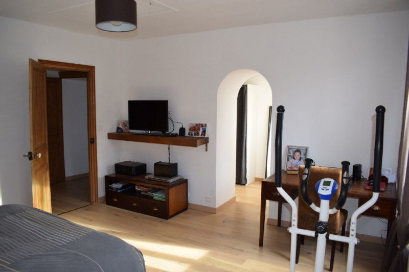 Venta  casa Bonnieres sur seine 349000€ - Fotografía 11