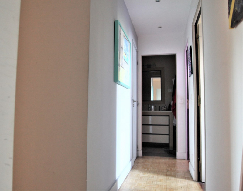Vente appartement Sèvres 382 000€ - Photo 9
