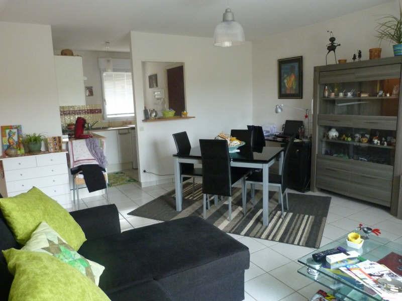 Location appartement Escalquens 565€ CC - Photo 2