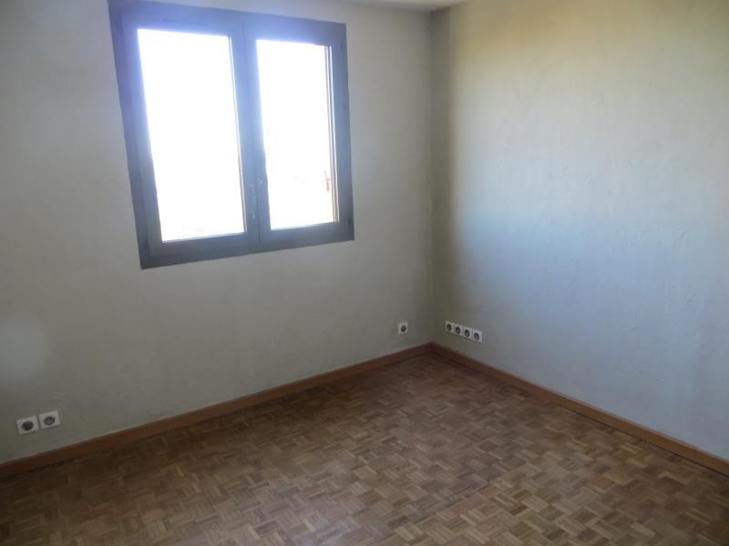 Sale apartment Vanves 280 000€ - Picture 8