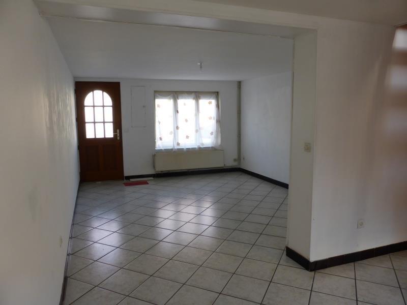 Vente maison / villa Annezin 97000€ - Photo 1
