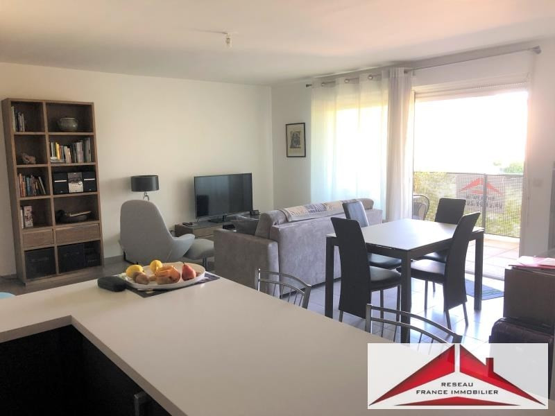 Vente appartement Montpellier 229 000€ - Photo 2