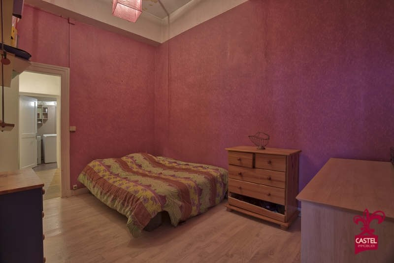 Vente appartement Chambery 209000€ - Photo 4