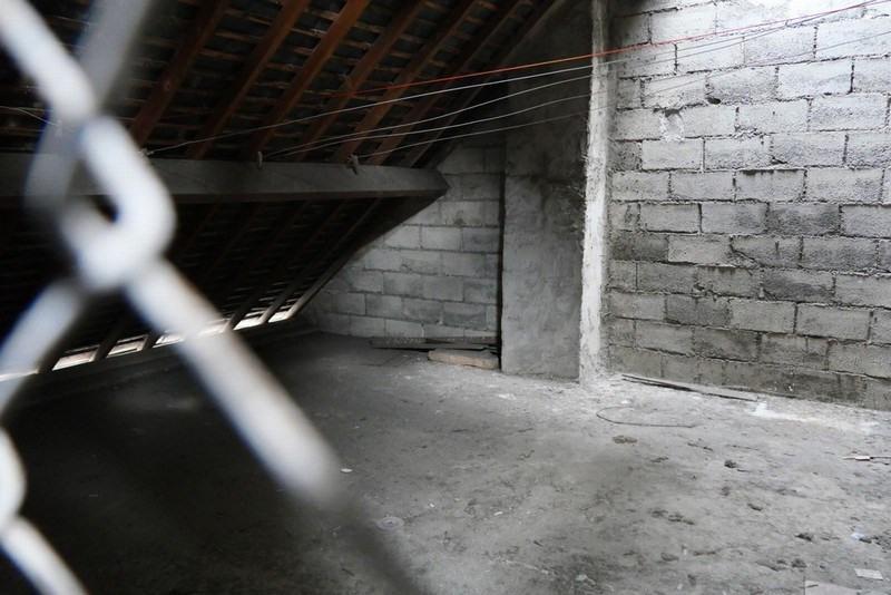 Vente appartement Coutances 65000€ - Photo 9