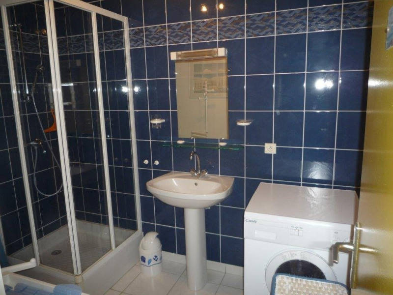 Vente appartement St jean de la riviere 228 500€ - Photo 6