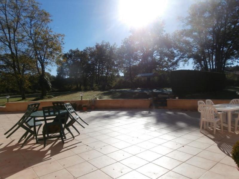Sale house / villa Lalinde 417900€ - Picture 7