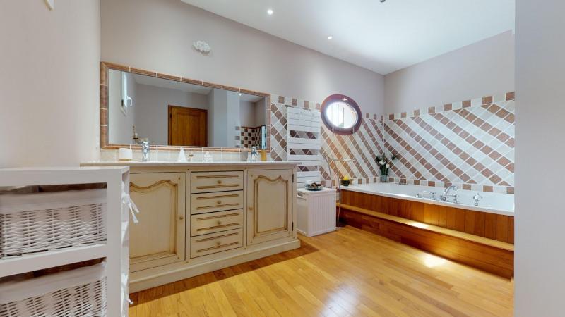 Vente maison / villa Saint cyr sur mer 1150000€ - Photo 4
