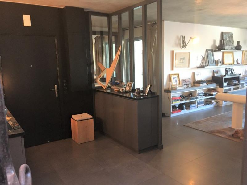 Deluxe sale apartment Maisons laffitte 1149000€ - Picture 15