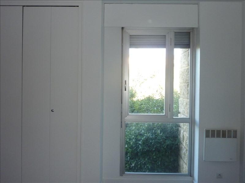 Rental apartment Marseille 7ème 850€ CC - Picture 8