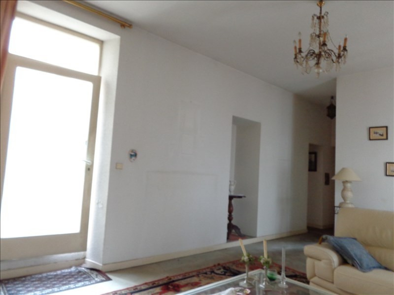 Vente appartement Dax 210 000€ - Photo 4