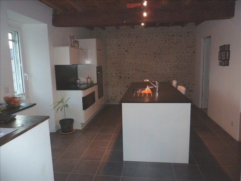 Sale house / villa Pau 369 000€ - Picture 2