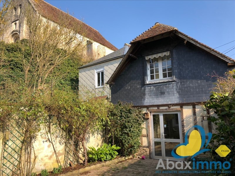 Sale house / villa Falaise 177 600€ - Picture 6