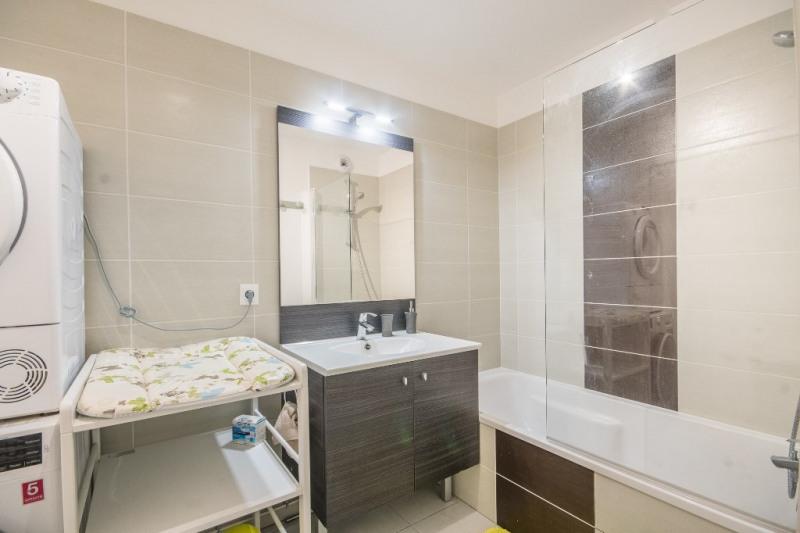 Sale apartment Aix les bains 249000€ - Picture 7