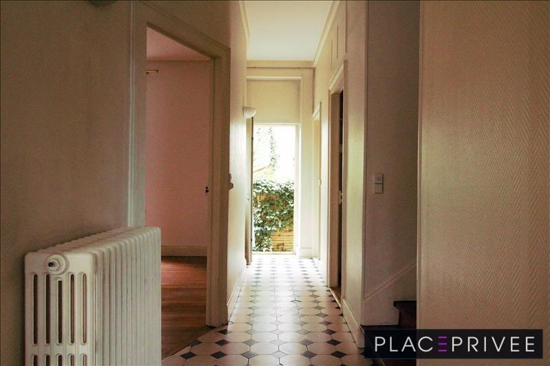Vente maison / villa Nancy 530000€ - Photo 11
