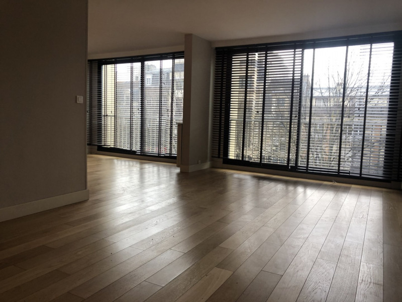 Vente appartement Reims 280 900€ - Photo 3