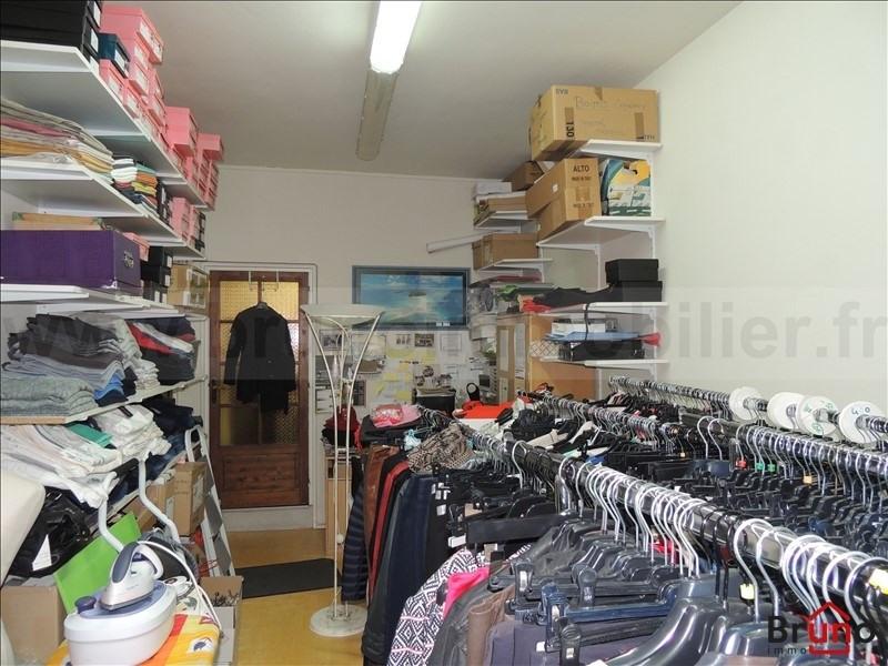 Commercial property sale shop Le crotoy 126900€ - Picture 13
