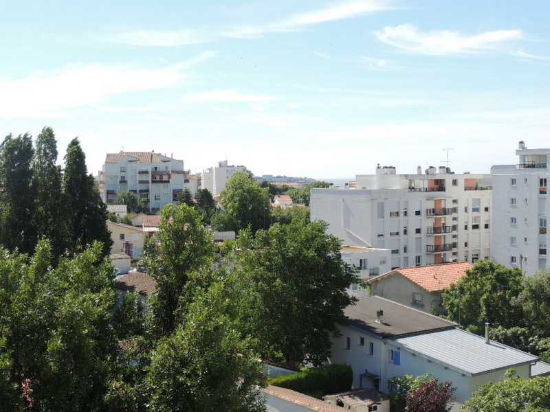 Sale apartment Royan 199 500€ - Picture 15
