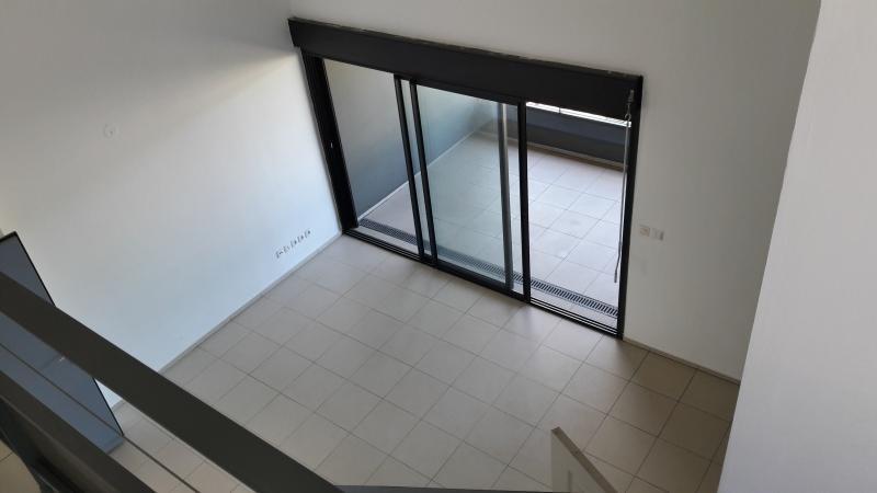 Vente appartement St paul 186500€ - Photo 7