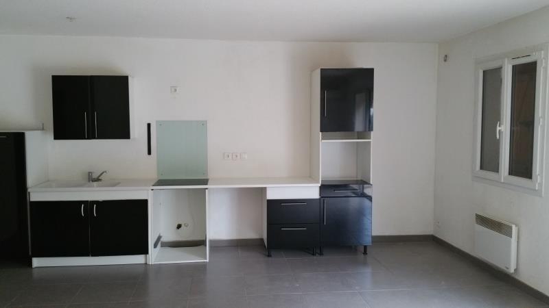 Sale house / villa La crau 310000€ - Picture 2
