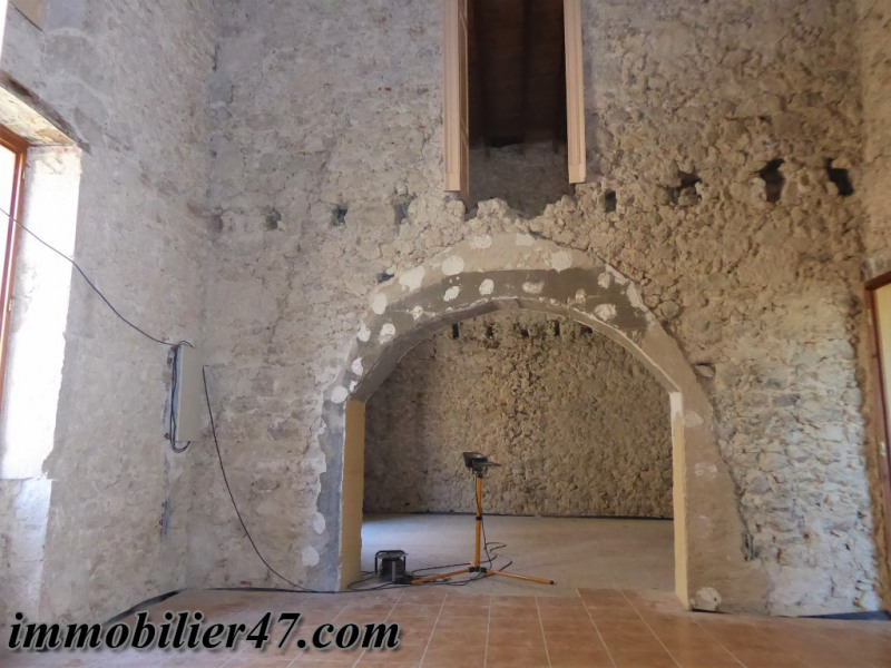 Vente maison / villa Prayssas 49 000€ - Photo 12