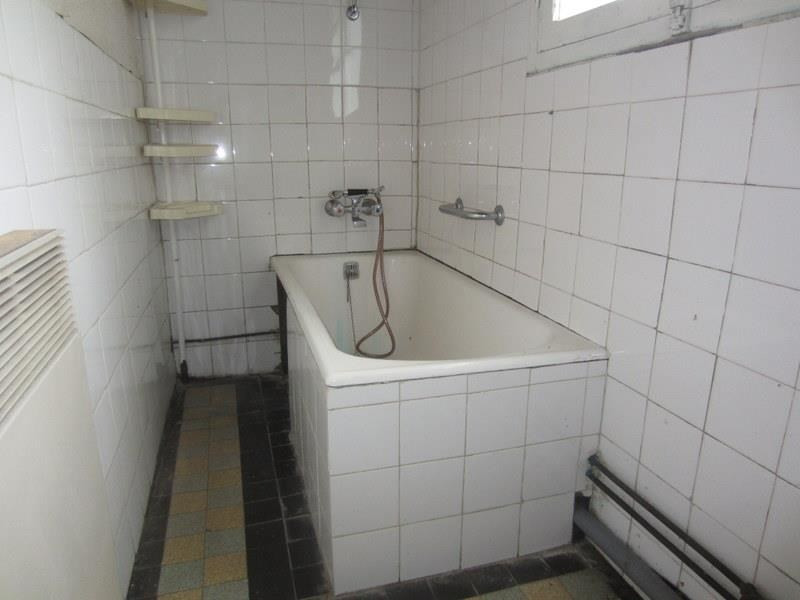 Venta  casa Mauleon licharre 50000€ - Fotografía 9