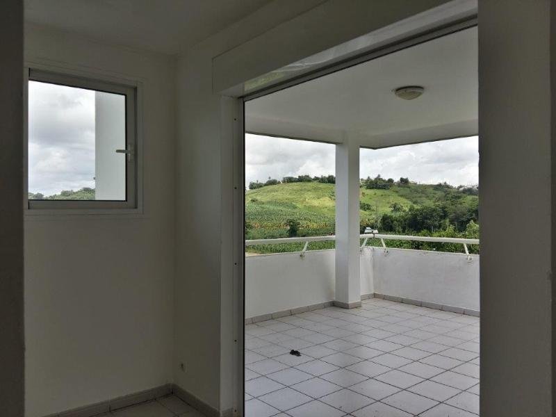 Vente appartement Ducos 155000€ - Photo 5
