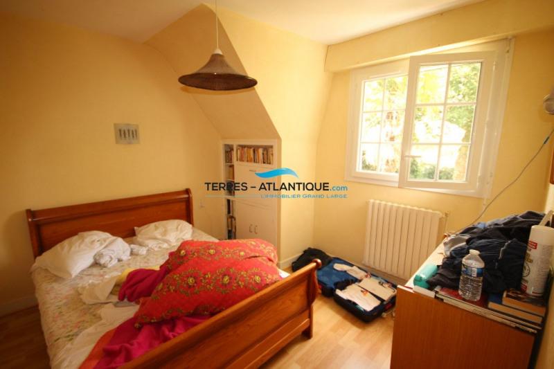 Vente maison / villa Le trevoux 246750€ - Photo 8
