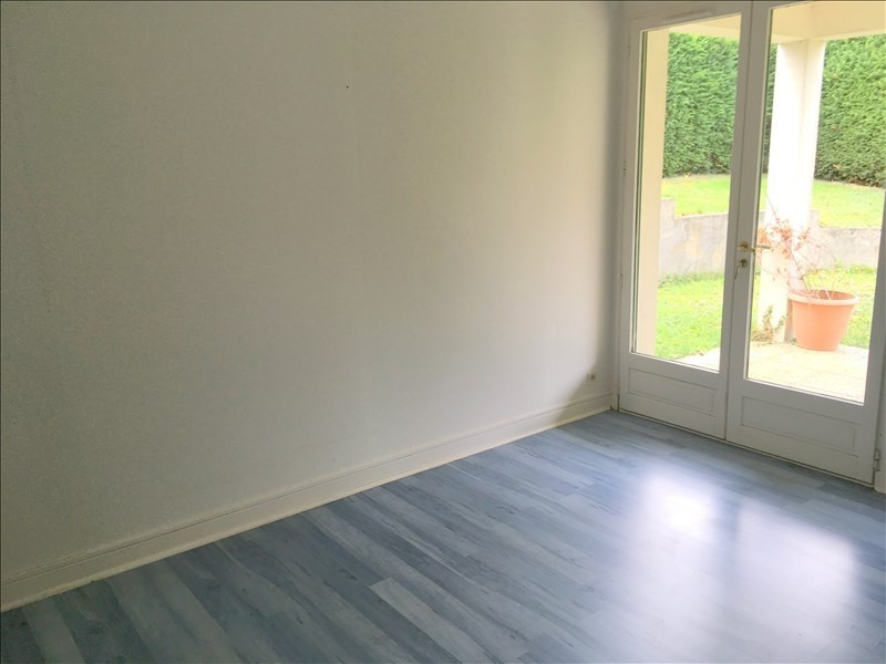 Sale apartment St etienne 163 000€ - Picture 8