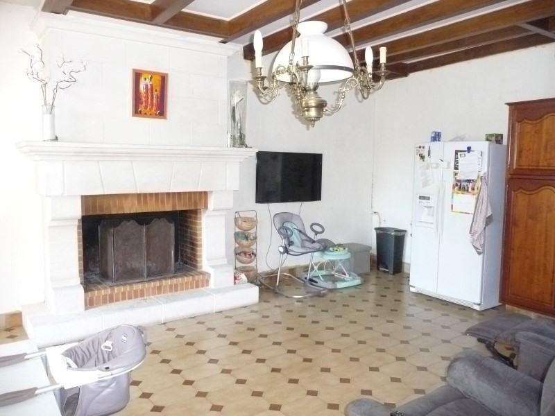 Vente maison / villa Cognac 256800€ - Photo 5