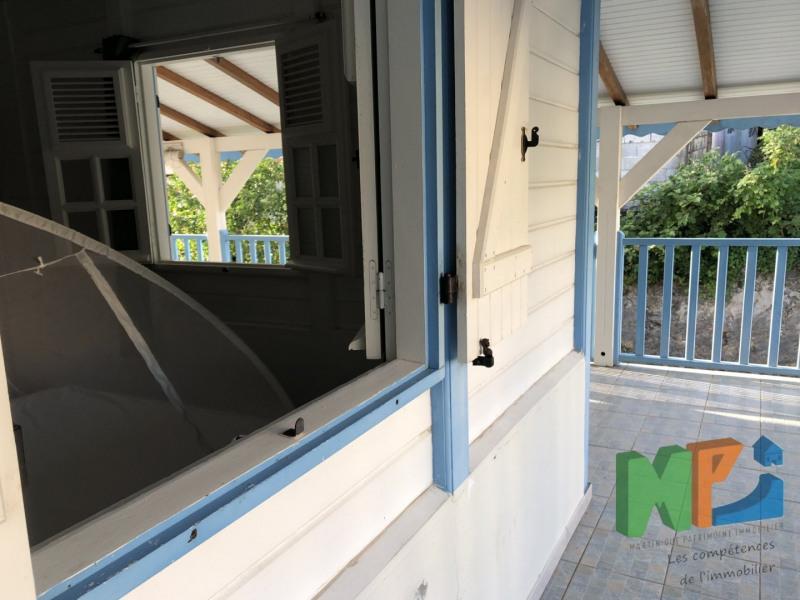 Venta  casa St pierre 270300€ - Fotografía 9