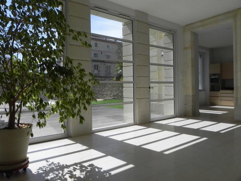 Deluxe sale house / villa Agen 699000€ - Picture 2