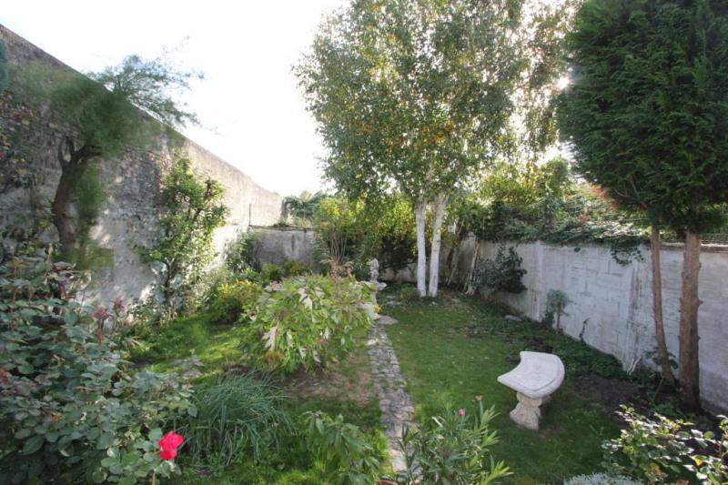 Vente maison / villa Henin beaumont 172000€ - Photo 4