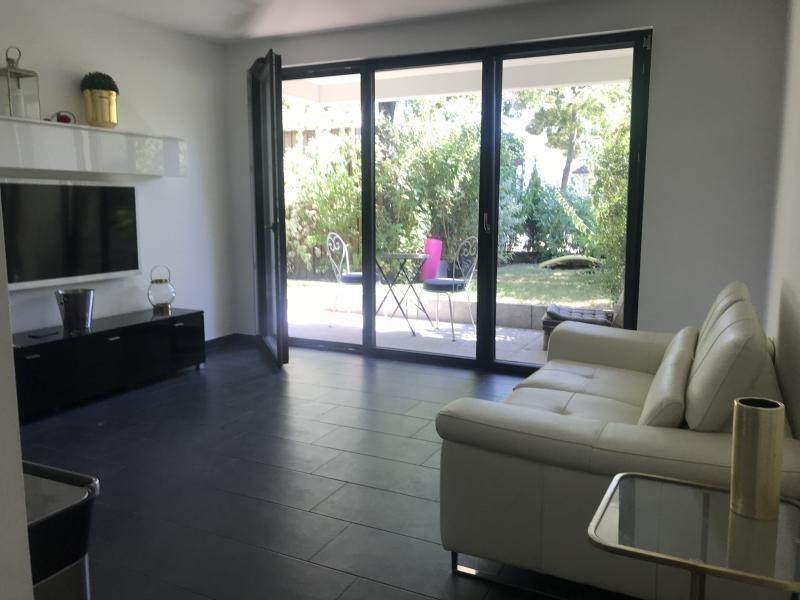 Venta  apartamento Strasbourg 284000€ - Fotografía 1