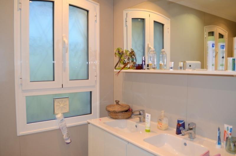 Vente maison / villa Montfavet 295000€ - Photo 6