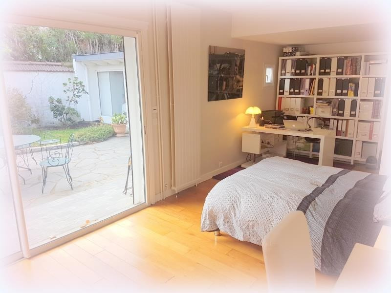 Sale house / villa Le raincy 672 000€ - Picture 6