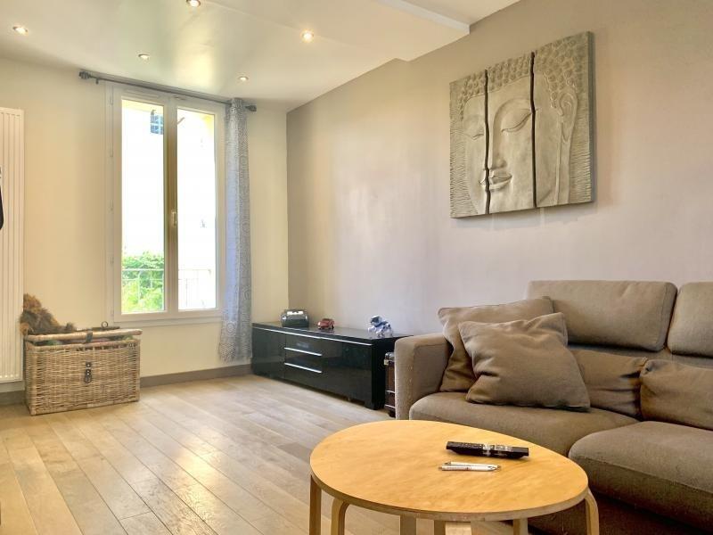 Продажa дом Le perreux sur marne 750000€ - Фото 2